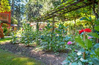 Photo 67: 888 Falkirk Ave in : NS Ardmore House for sale (North Saanich)  : MLS®# 882422
