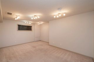 Photo 44: 9143 213 Street in Edmonton: Zone 58 House for sale : MLS®# E4239735