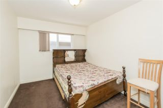 Photo 9: 737 E 54TH Avenue in Vancouver: South Vancouver House for sale (Vancouver East)  : MLS®# R2592008