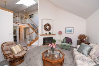 Photo 21: 970 Crown Isle Dr in : CV Crown Isle House for sale (Comox Valley)  : MLS®# 854847
