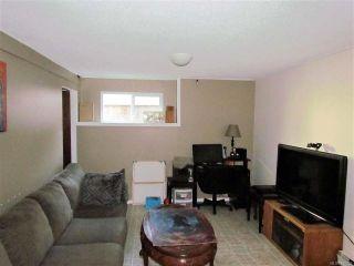 Photo 20: 2281 Hamilton Dr in PORT ALBERNI: PA Port Alberni House for sale (Port Alberni)  : MLS®# 768223