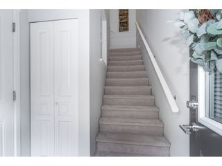 """Photo 5: 64 8138 204 Street in Langley: Willoughby Heights Townhouse for sale in """"Ashbury & Oak"""" : MLS®# R2488397"""