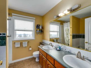 Photo 22: 1124 DANSEY Avenue in Coquitlam: Central Coquitlam House for sale : MLS®# R2589636