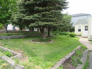 Photo 19: 27 Rufus Avenue in Halifax: 6-Fairview Residential for sale (Halifax-Dartmouth)  : MLS®# 202114190