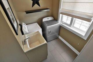 Photo 12: 4651 Thomas Alton Boulevard in Burlington: Alton House (2-Storey) for sale : MLS®# W4180831