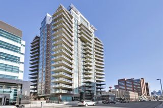Photo 32: 802 530 12 Avenue SW in Calgary: Beltline Apartment for sale : MLS®# A1063105