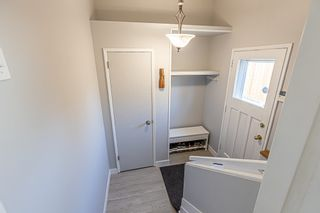 Photo 29: 68 GAINSBOROUGH Avenue: St. Albert House for sale : MLS®# E4240559