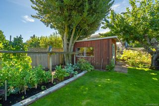 Photo 45: 6291 Groveland Dr in : Na North Nanaimo House for sale (Nanaimo)  : MLS®# 885420