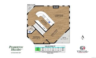 Photo 16: A26 453 Head St in : Es Old Esquimalt House for sale (Esquimalt)  : MLS®# 875708