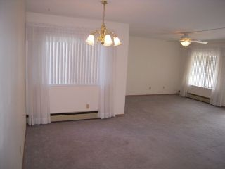 """Photo 8: 133 31955 OLD YALE Road in Abbotsford: Abbotsford West Condo for sale in """"Evergreen Village"""" : MLS®# F1314599"""