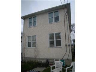 Photo 12: 258 Lansdowne Avenue in WINNIPEG: West Kildonan / Garden City Residential for sale (North West Winnipeg)  : MLS®# 1308894