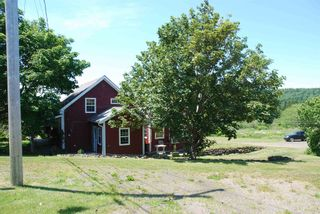 Photo 4: 6011 HIGHWAY 217 in Mink Cove: 401-Digby County Residential for sale (Annapolis Valley)  : MLS®# 202102243