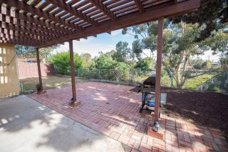 Photo 9: CLAIREMONT House for sale : 3 bedrooms : 5021 Glasgow Dr in San Diego
