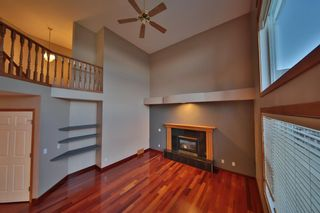 Photo 7: 78 Harvest Grove Close NE in Calgary: Harvest Hills Detached for sale : MLS®# A1118424