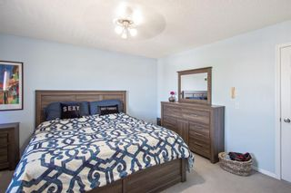 Photo 12: 24 Covepark Road NE in Calgary: Coventry Hills Detached for sale : MLS®# A1109652