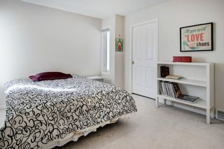Photo 24: 1503 1 Street NE in Calgary: Crescent Heights Detached for sale : MLS®# A1149731