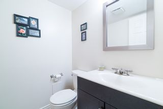 Photo 13: 9066 144A STREET in Surrey: Bear Creek Green Timbers House for sale : MLS®# R2097269