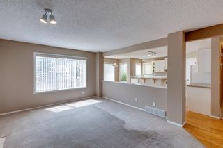 Photo 7: 131 Citadel Crest Green NW in Calgary: Citadel Detached for sale : MLS®# A1124177
