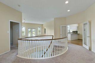 Photo 6: 422 PAWSON Cove in Edmonton: Zone 58 House for sale : MLS®# E4258113