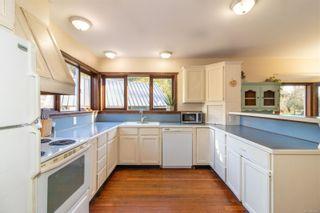 Photo 11: 6110 Payne Rd in : Du West Duncan House for sale (Duncan)  : MLS®# 863957