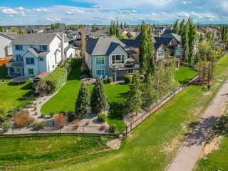 Photo 6: 71 Elgin Estates Hill SE in Calgary: McKenzie Towne Detached for sale : MLS®# A1031075