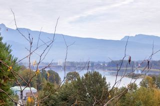 """Photo 21: 198 1140 CASTLE Crescent in Port Coquitlam: Citadel PQ Townhouse for sale in """"THE UPLANDS"""" : MLS®# R2624609"""