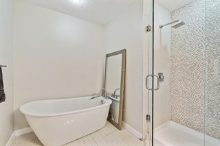 Photo 24: 32 Sierra Morena Way SW in Calgary: Signal Hill Semi Detached for sale : MLS®# A1091813