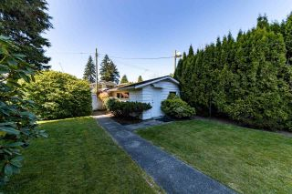 Photo 22: 1771 MACGOWAN Avenue in North Vancouver: Pemberton NV House for sale : MLS®# R2569601