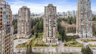 "Photo 20: 501 6833 STATION HILL Drive in Burnaby: South Slope Condo for sale in ""VILLA JARDIN"" (Burnaby South)  : MLS®# R2544706"