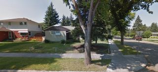 Photo 1: 9324 146 Street in Edmonton: Zone 10 House for sale : MLS®# E4263359