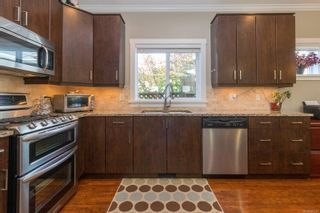 Photo 8: 3046 Alouette Dr in : La Westhills House for sale (Langford)  : MLS®# 885281