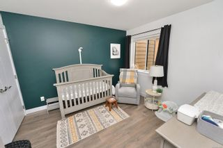 Photo 20: 114 687 STRANDLUND Ave in : La Langford Proper Row/Townhouse for sale (Langford)  : MLS®# 874976