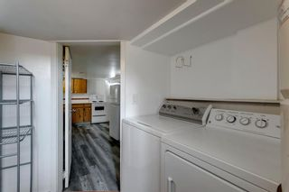 Photo 14: 1136 20 Avenue NW in Calgary: Capitol Hill Detached for sale : MLS®# A1132486