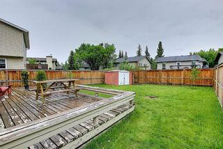 Photo 27: 52 Mckenna Road SE in Calgary: McKenzie Lake Detached for sale : MLS®# A1114458