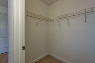 Photo 27: 46 6075 SCHONSEE Way in Edmonton: Zone 28 Townhouse for sale : MLS®# E4236770