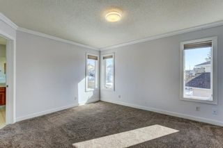 Photo 16: 47 Hawkville Mews NW in Calgary: Hawkwood Detached for sale : MLS®# A1088783