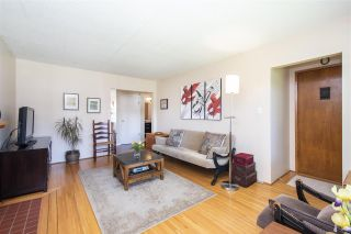 """Photo 2: 66 E 42ND Avenue in Vancouver: Main House for sale in """"WEST OF MAIN"""" (Vancouver East)  : MLS®# R2588399"""