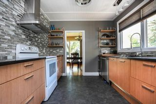 Photo 9: 907 Campbell Street in Winnipeg: River Heights South Residential for sale (1D)  : MLS®# 202122425