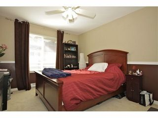 Photo 9: 68 7088 191ST Street in Cloverdale: Clayton Home for sale ()  : MLS®# F1306750