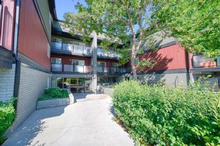 Main Photo: 212 1915 26 Street SW in Calgary: Killarney/Glengarry Apartment for sale : MLS®# A1138049