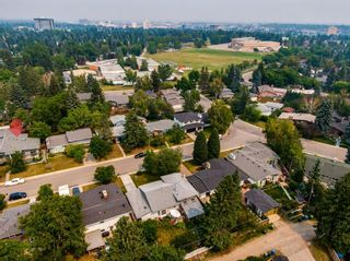 Photo 47: 1320 Craig Road SW in Calgary: Chinook Park Detached for sale : MLS®# A1139348