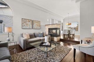 Photo 2: 3322 GROSVENOR PLACE in Coquitlam: Park Ridge Estates House for sale : MLS®# R2511123