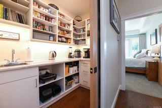 Photo 24: 955 Balmoral Rd in : CV Comox Peninsula House for sale (Comox Valley)  : MLS®# 885746