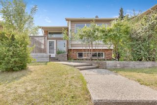 Photo 3: 20 Berkshire Close NW in Calgary: Beddington Heights Detached for sale : MLS®# A1133317