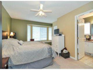 Photo 10: 23780 120B AVENUE in FALCON OAKS: Home for sale