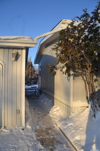 Photo 43: 1123 1st Avenue in Raymore: Residential for sale : MLS®# SK833903