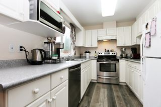 """Photo 11: 7 46209 CESSNA Drive in Chilliwack: Chilliwack E Young-Yale Townhouse for sale in """"Maple Lane"""" : MLS®# R2617765"""