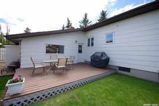 Photo 21: 127 OBrien Crescent in Saskatoon: Silverwood Heights Residential for sale : MLS®# SK856116