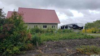 Photo 4: Karau Acreage in Fertile Belt: Farm for sale (Fertile Belt Rm No. 183)  : MLS®# SK866224