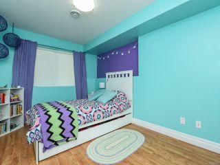 Photo 46: 2098 Arden Rd in COURTENAY: CV Courtenay City House for sale (Comox Valley)  : MLS®# 840528